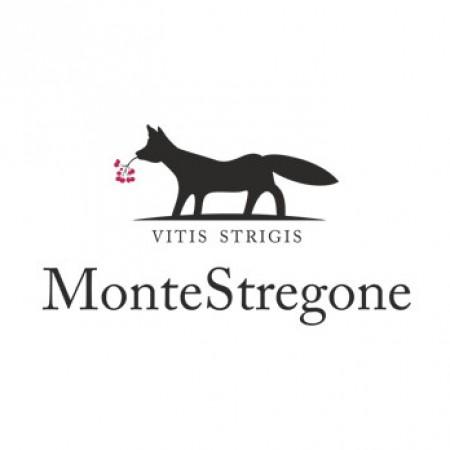 Montestregone