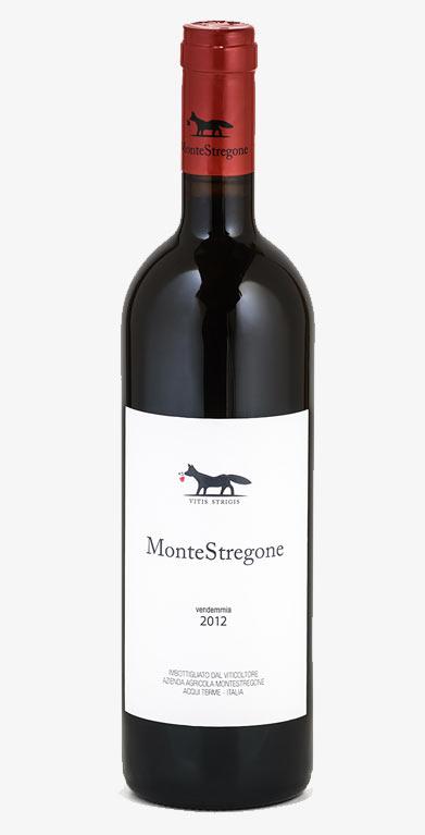 vino-montestregone